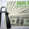 Что такое Sape или как заработать на Sape!