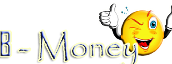 sb-money— открой для себя новую систему CAP