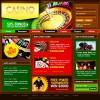 Скрипт онлайн казино