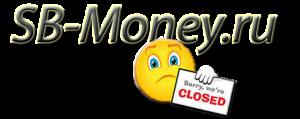 sb closed