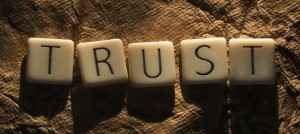 trustsite